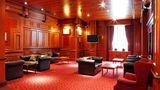Royal Hotel Hull Restaurant