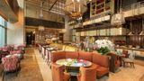 Conrad Guangzhou Restaurant