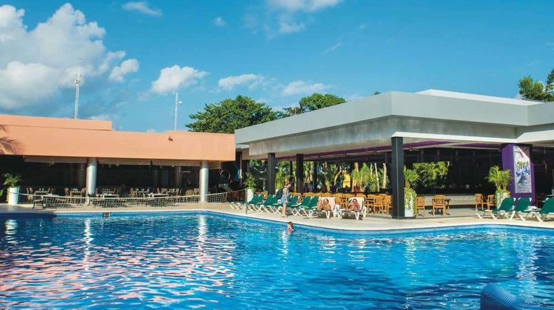 """Hotel Riu Lupita Pool. Images powered by <a href=""""http://web.iceportal.com"""" target=""""_blank"""" rel=""""noopener"""">Ice Portal</a>."""