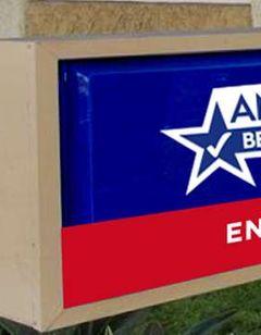 Americas Best Value Inn & Suites-LaPorte