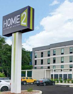 Home2 Suites I-10 at North Davis Hwy