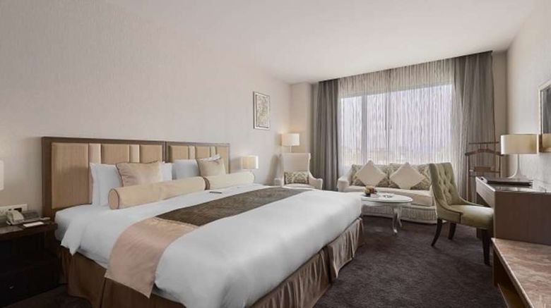 """Taipei Garden Hotel Room. Images powered by <a href=""""http://web.iceportal.com"""" target=""""_blank"""" rel=""""noopener"""">Ice Portal</a>."""
