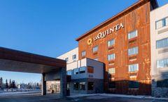 La Quinta Inn & Suites Anchorage