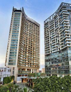 Hilton Da Nang