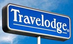 Travelodge Port Elgin