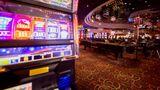 Chinook Winds Casino Resort Other