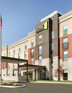 Home2 Suites Florence Cincinnati Arpt S