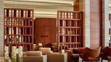 Hyatt Regency Chandigarh Lobby