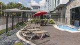 Hilton Garden Inn Grand Rapids Airport Pool