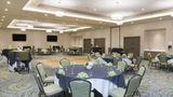 Hilton Garden Inn Grand Rapids Airport Restaurant