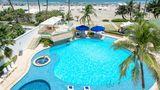 Hotel Dann Cartagena Beach