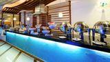 Hotel Dann Cartagena Restaurant
