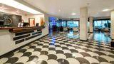 Hotel Dann Cartagena Lobby