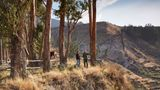 Belmond Las Casitas, Colca Canyon Exterior