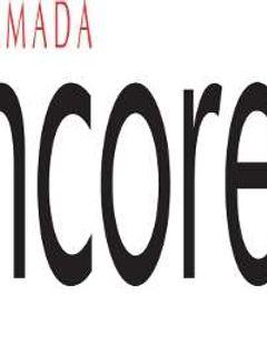 Ramada Encore By Wyndham Osasco