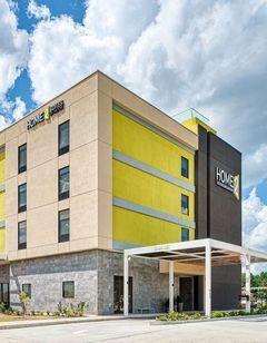 Home2 Suites by Hilton Batesville