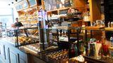 IBB Blue Hotel Paderborn Restaurant