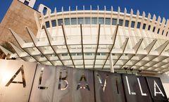 Best Western Hotel Albavilla