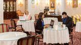 Bristol Hotel Restaurant
