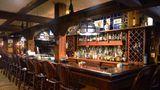 The Dan'l Webster Inn & Spa Restaurant