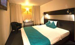 Centro Hotel Ayun Cologne