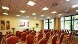 H Plus Hotel Bochum Meeting