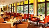 H Plus Hotel Bochum Restaurant