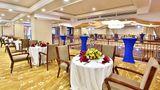 Sapphire Addis Hotel Restaurant