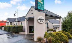 Quality Inn & Suites Menzies