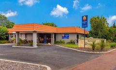 Comfort Inn Busselton River Resort