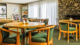 Quality Inn & Suites Silicon Valley Restaurant