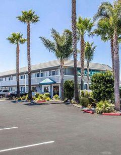 Quality Inn Pismo Beach