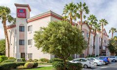 Comfort Suites Palm Desert