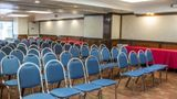 Quality Inn Riverside near UCR Meeting