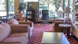 Quality Inn Riverside near UCR Other