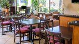 Quality Inn Riverside near UCR Restaurant