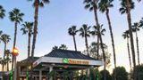 Quality Inn Riverside near UCR Exterior