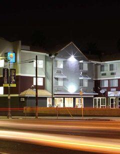 Comfort Inn, Downtown Hollywood Hotel