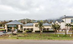 Comfort Inn & Suites Sequoia Kings Canyn