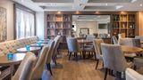 Les Suites Victoria, an Ascend Hotel Restaurant