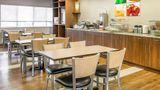 Quality Inn Denver-Boulder Turnpike Restaurant