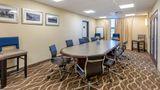 MainStay Suites, Denver Meeting