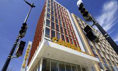 Cambria Hotel D.C. Convention Center