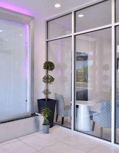 Clarion Inn & Suites Universal Studios