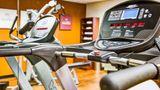 Comfort Suites Gwinnett Medical Centre Health