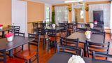 Rodeway Inn Restaurant