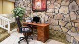 Comfort Inn of Grantsville Other
