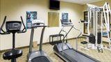 Comfort Inn of Grantsville Health