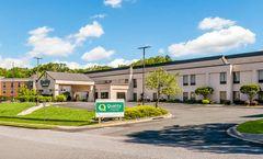 Quality Inn & Suites Bel Air I-95