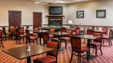 Quality Inn & Suites Waterford Restaurant